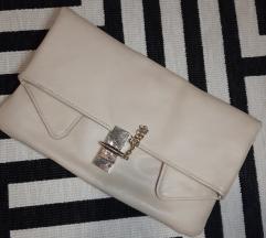 2 pismo torbe