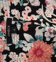 Lindex haljina nova 36