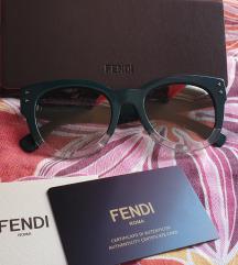 Fendi SUncanenaocare ff0239/S 1ED