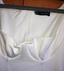 DSQUARED haljina original snizeno na 4000❗️❗️❗️