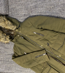 Zimska jakna P&B SNIZENA