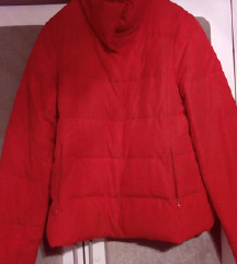 Terranova nova jakna