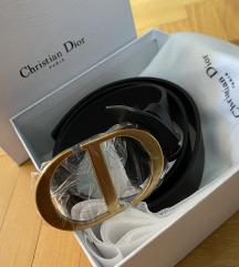 Christian Dior kais NOV