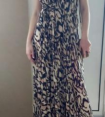 Bik bok sa Asosa NOVA haljina SNIZENO