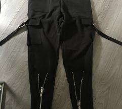 Nove pantalone savrsen model