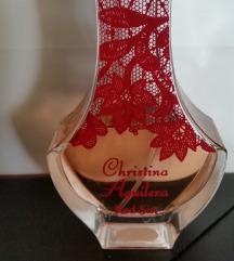 Christina Aguilera RED SIN 50ml