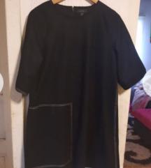 💝Cos haljina wool i kasmir💝