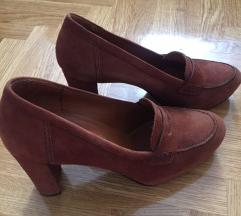 Cipele - MARIPE (NOVO), vel.39
