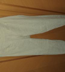 Lagane letnje pantalone