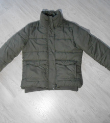Predivna H&M jakna, kao nova M/L