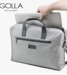 GOLLA BAGS__NOVA sa etiketom