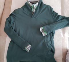 Kosulja i bluza (Musko)