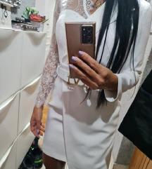 Nova haljina Italy M