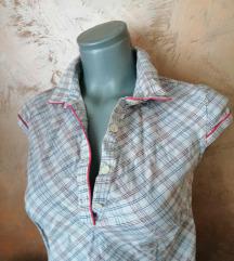 H&M mama košulja za trudnice