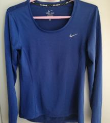 Nike majica za trening