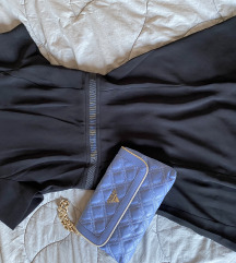 haljina NOVA sa etiketom
