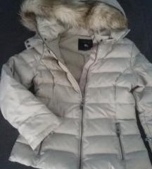 zenska jakna ZARA