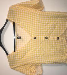 H&M letnja majica 34 XS
