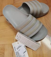 ADIDAS papuče NOVO