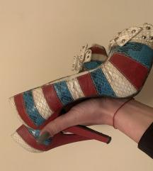 Sarene sandale