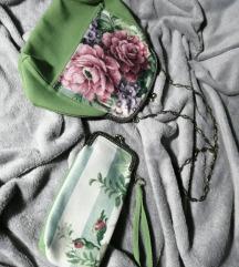 Roses Futrola
