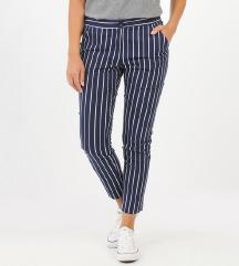 Breze girl pantalone/trenerka