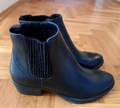 Nove Graceland kožne cipele