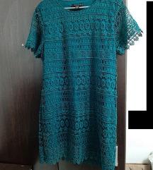 Amisu haljina vel.40 (KAO NOVA) 🦋