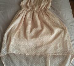 Zara haljina Rezz