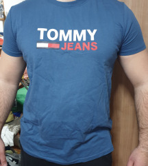 Tommy hilfiger muska majca