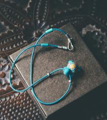Kornjaca ogrlica