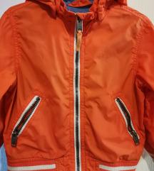 H&M jakna za decu, vel 98