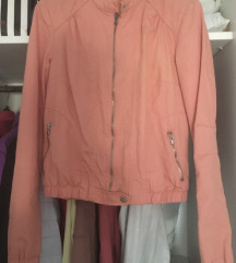 Prelepa bershka jaknica 1499