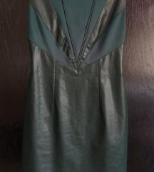 2 haljine, snižena cena