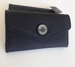 Tommy Hilfiger novčanik original NOV