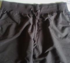Velike pantalone, novooo