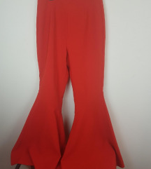 River island moderne pantalone