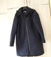 Sportmax Code teget jakna potpuno nova M