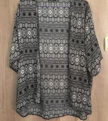 Kimono SNIZEN NA 450