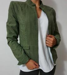 Armand jakna