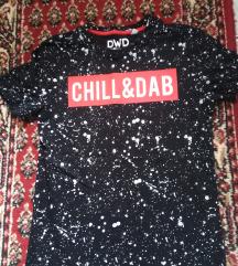 C&A majica za decaka