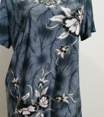 Lycra majica* NOVA*L (258)rasprodaja