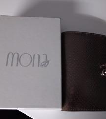 Mona novcanik