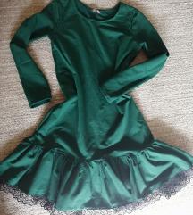 Nova Lucido haljina