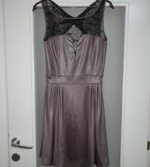 Original Guess haljina