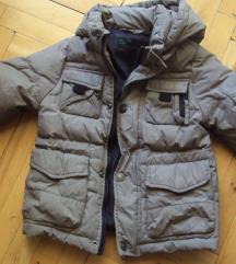 Benetton perjana jaknica