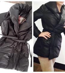 SISLEY jakna kao nova