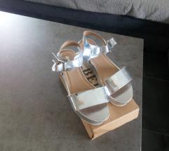 Belucci sandale