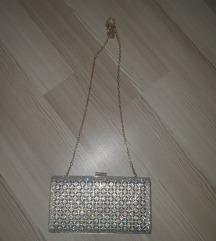 Svecana torbica/pismo torbica