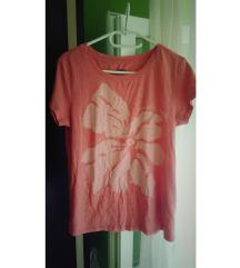 Levi's majica original